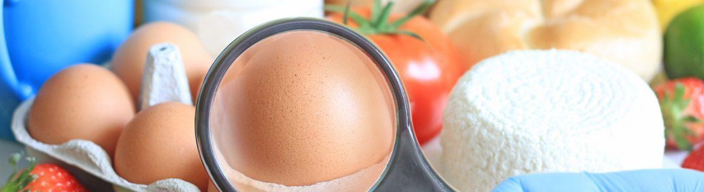 3 motivi per affidarsi al giusto consulente in materia di sicurezza alimentare